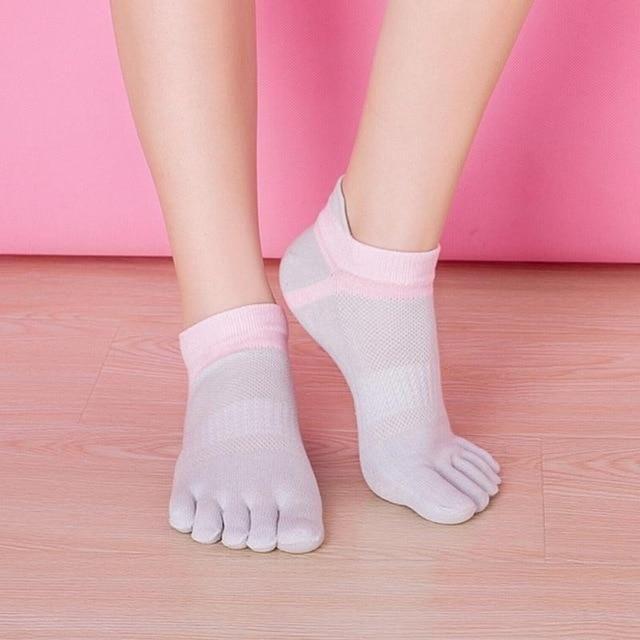 Women Soft Cotton Socks Low Cut Cheap Short Socks Candy Silky Cotton Stockings