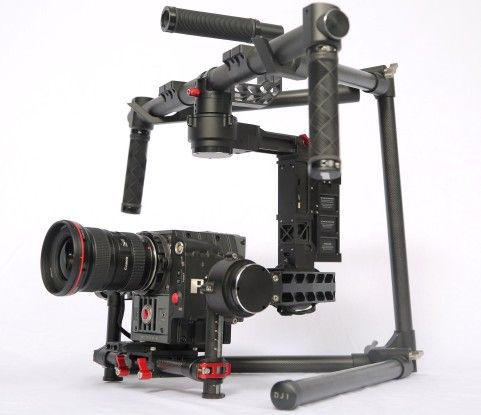 Gh4 Red Epic Dji Ronin Footage Plus Stunning Aerials With The Dji Phantom 2 Gopro Hero 3 Black Autos Deportivos Cine