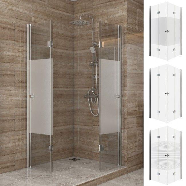 duschkabine faltt r auswahl 80x80 duschkabine pinterest duschkabine kabine und badezimmer. Black Bedroom Furniture Sets. Home Design Ideas