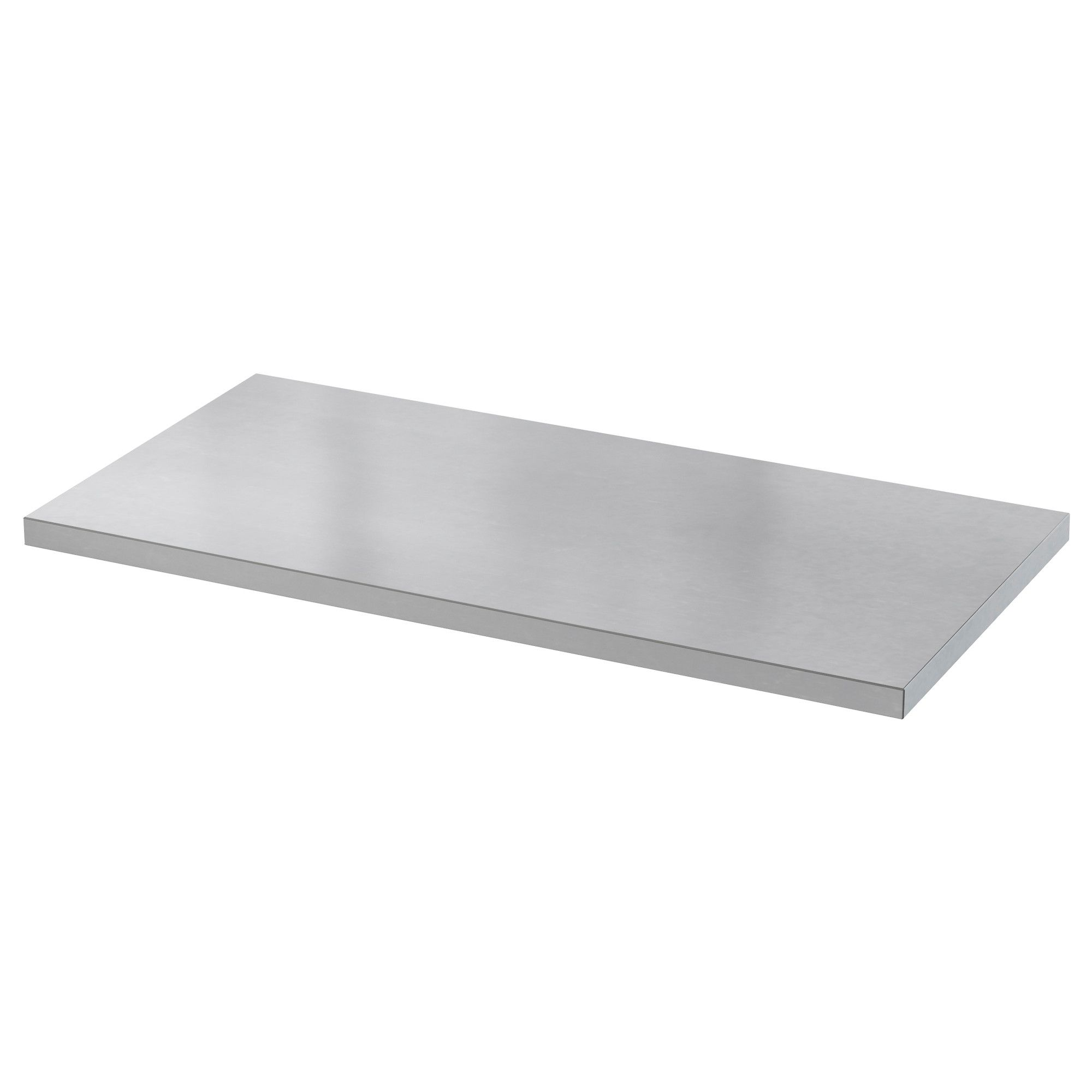 Ikea Us Furniture And Home Furnishings Ikea Table Tops Stainless Steel Table Top Ikea Table