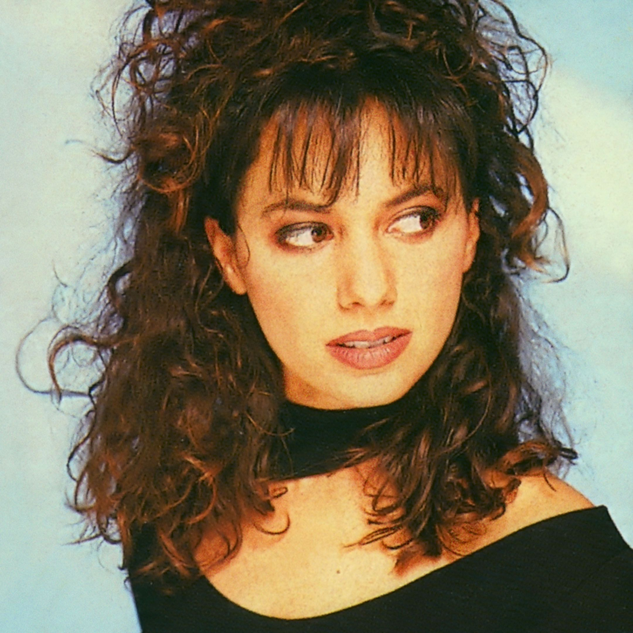 susanna hoffs interview