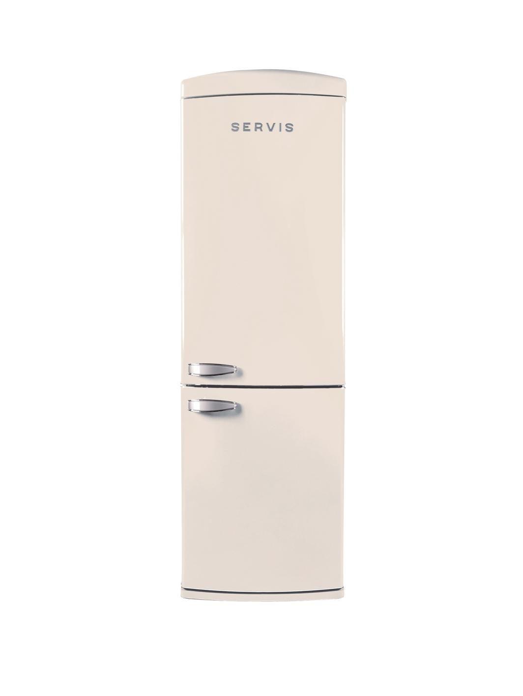 Very Womens Mens And Kids Fashion Furniture Electricals More Retro Fridge Retro Fridge Freezer Fridge Freezers
