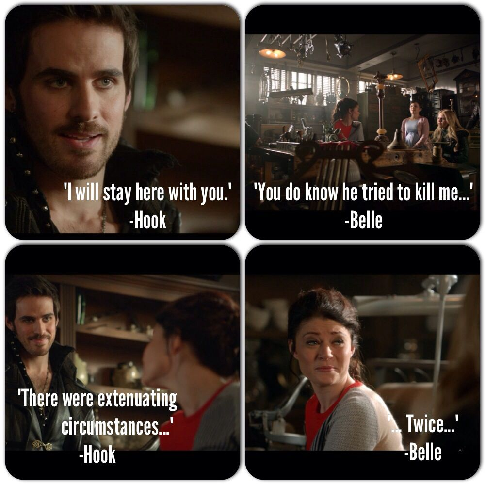 Pin By Iheartmy1dog On Ouat Ouat Funny Once Upon A Time Knock Knock Jokes