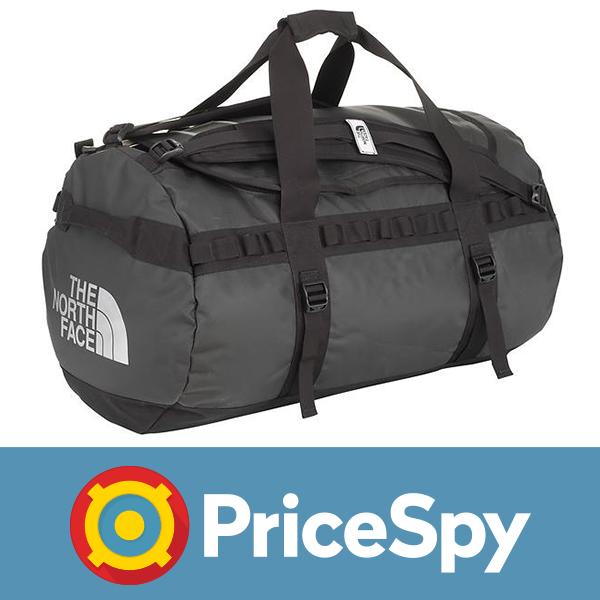The North Face Base Camp Duffle Bag M 2014 Suitcases Bags Maletas Mochilas Bolsos