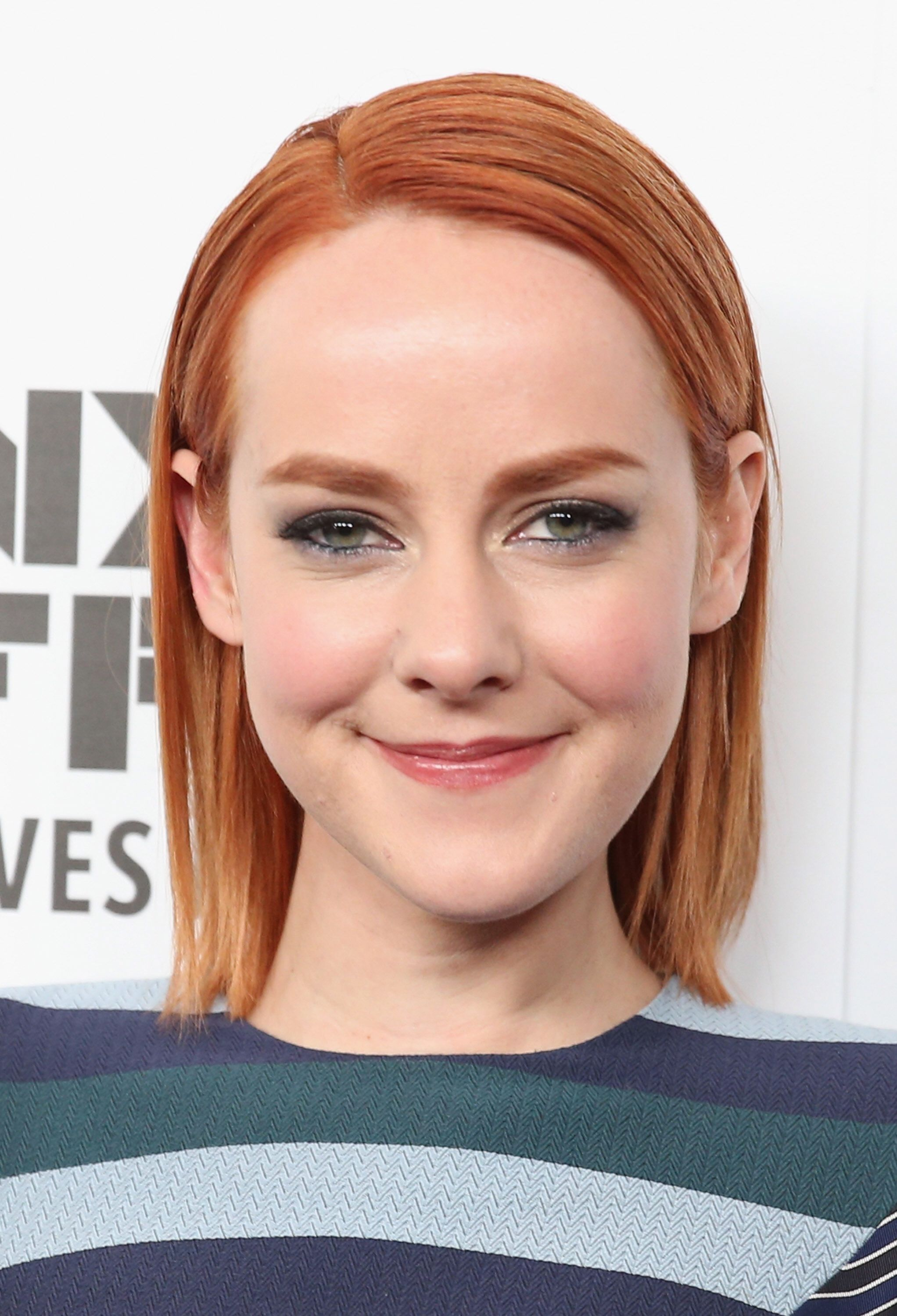 Jena Malone naked (16 fotos), images Selfie, iCloud, swimsuit 2020