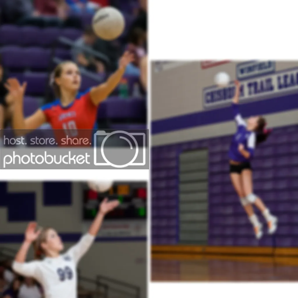 How To Photograph Volleyball Volleyball Volleyball Photography Sports Photograph