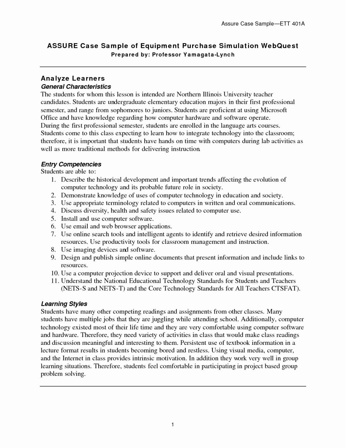 Equipment Purchase Proposal Template Inspirational Equipment Purchase Proposal Te Proposal Templates Business Proposal Template Free Business Proposal Template