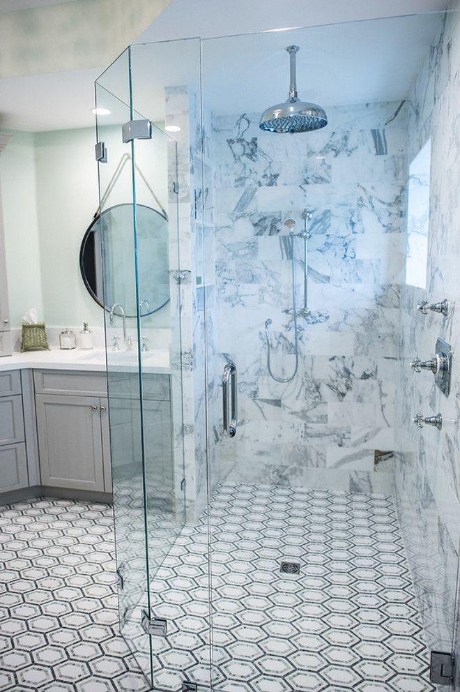 Best Curbless Shower Design Ideas Images - harmonyfarms.us ...