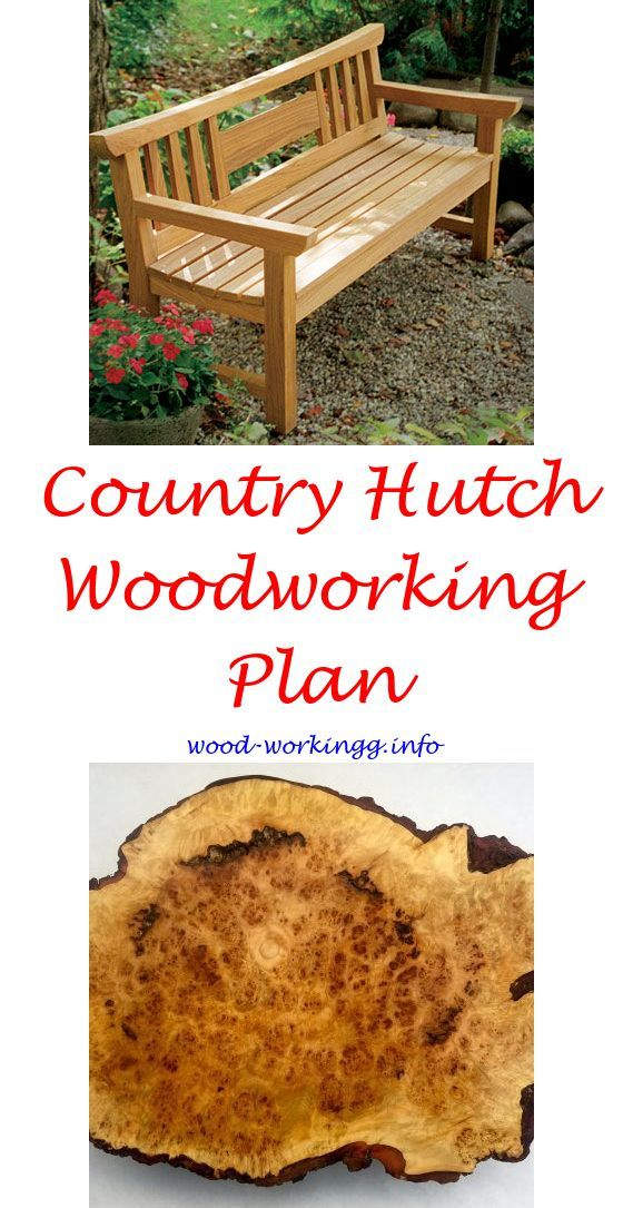 Diy Wood Projects For Teens Signs