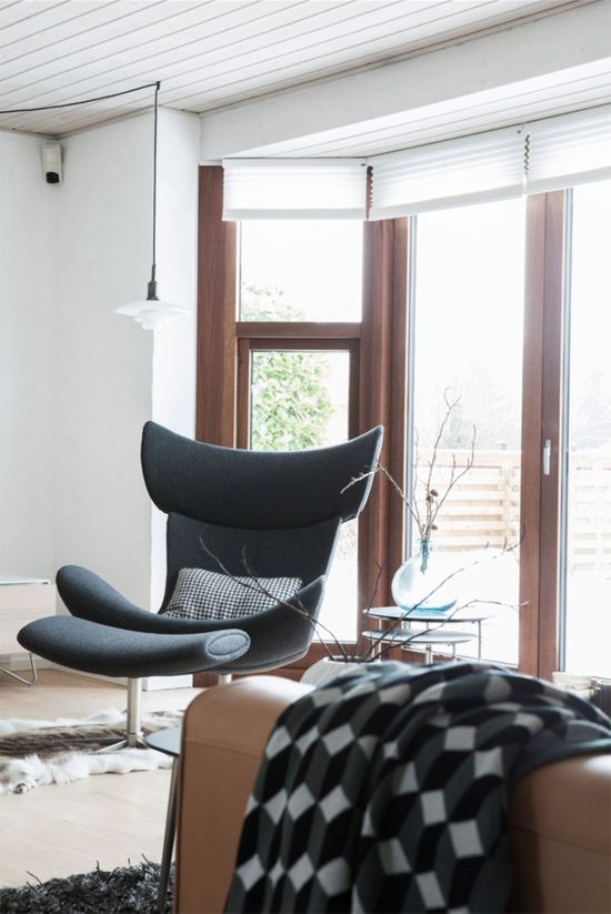 My BoConcept Style   BoConcept Furniture Blog Sydney Australia ·  BoconceptDanish StyleDanish DesignLiving Room InspirationSitting RoomsLounge  ...