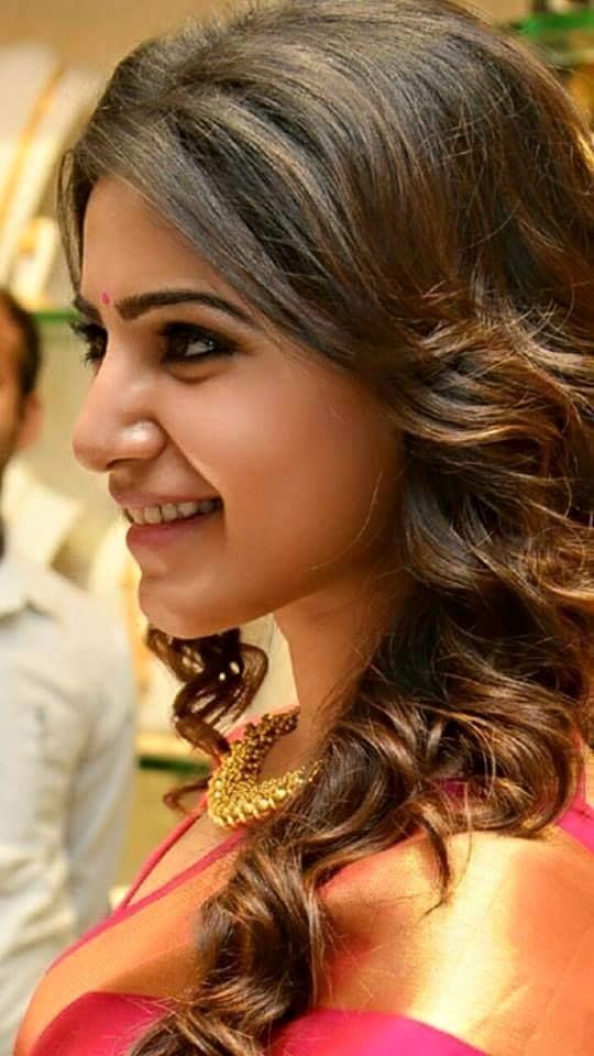 Samantha Ruth Prabhu | Samantha photos, Samantha ruth, Samantha pics