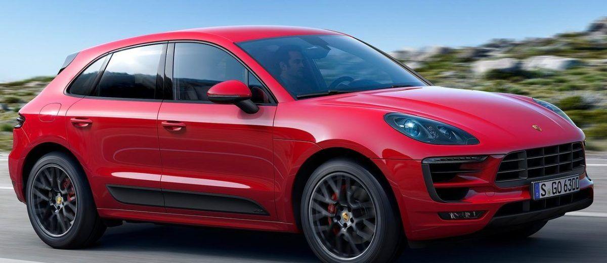 2017 Porsche Macan Gts Review Specs Price Porsche Macan Gts Porsche Porsche Suv
