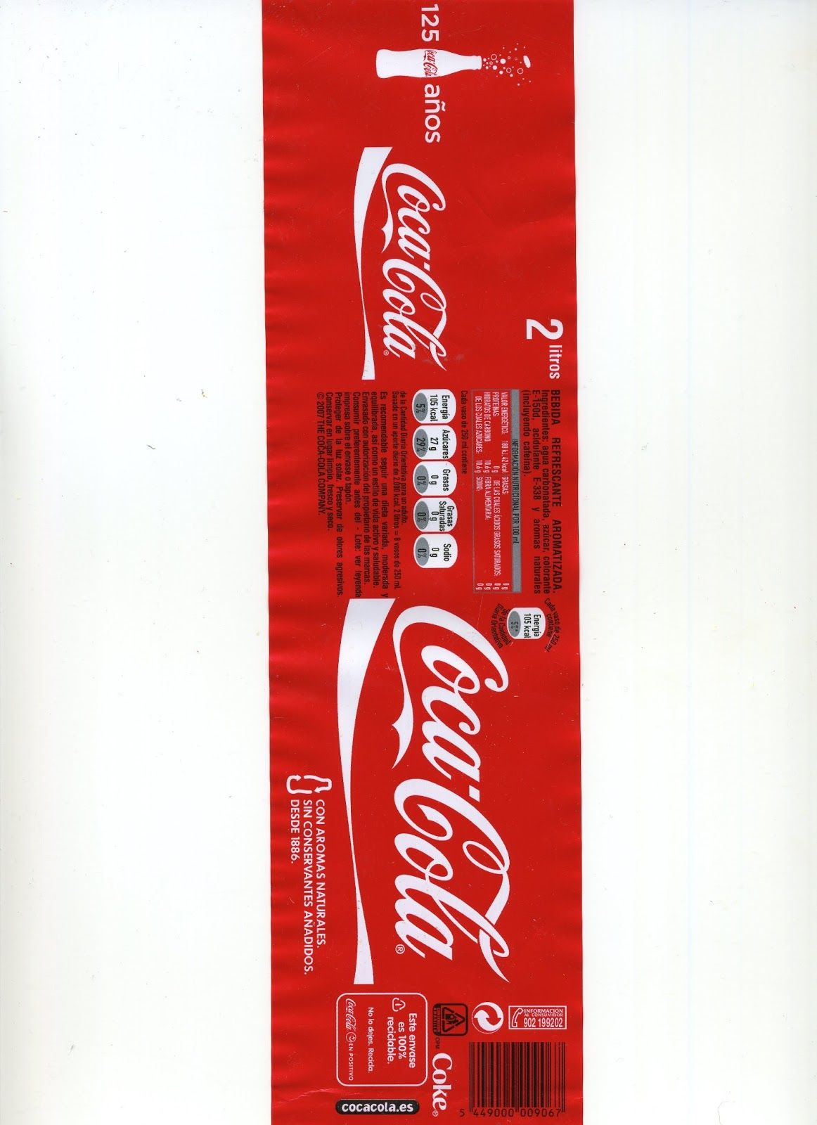 """coca cola paper Cite this paper as: staude ge (2015) coca-cola sabco - a  coca-cola sabco  - a case study in distribution to the """"main."""