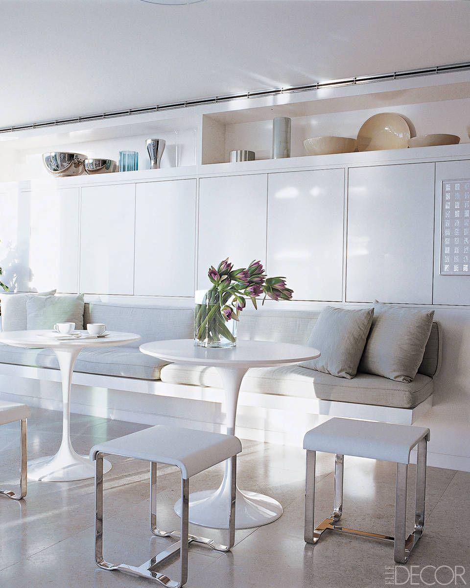 Erstaunlich Küche Bankett Bestuhlung Dies Ist Die Neueste Informationen Auf Die Küche .