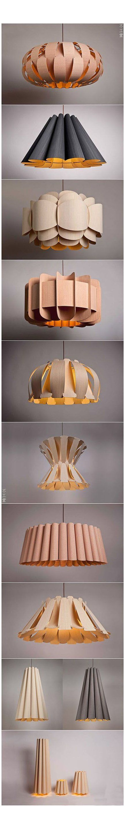 Cool Light Ideas Best Diy Ideas Paper Lamp Design Diy Paperlampdesigndiy Cool Light Ideas Diy Crafts Tutorials In 2020