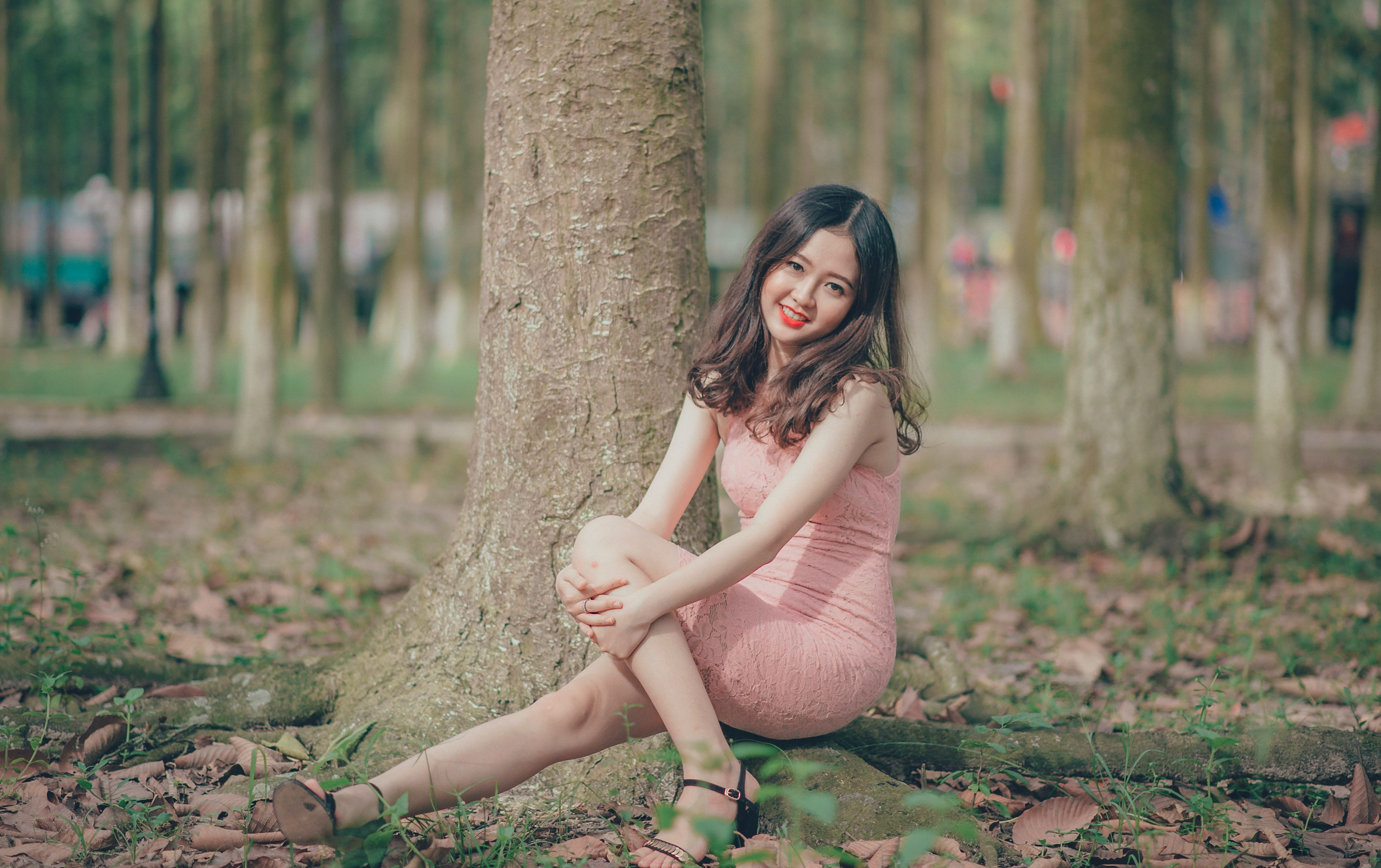Asian Dating Near Me - Solutions For Best Asian Dating