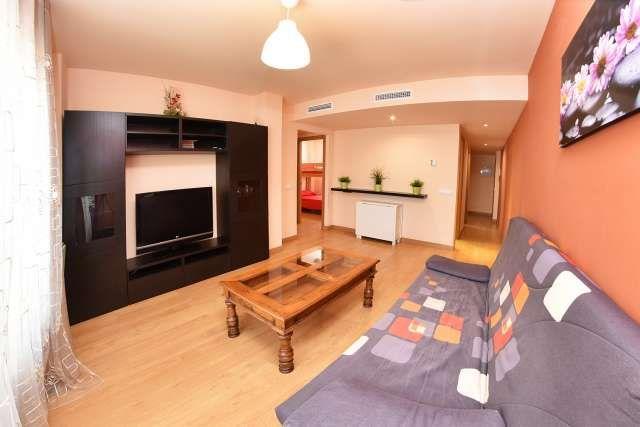 Anuncios de piso para alquilar piso para alquilar | Pisos ...