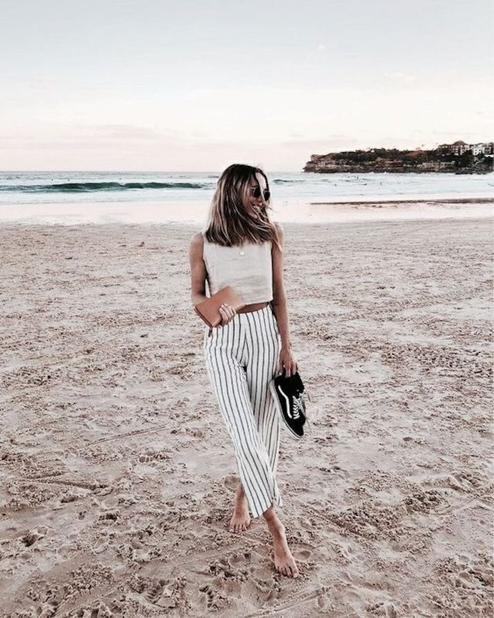 beach outfits  #classy  #beach  #outfit classy beach outfit, beach outfit black girl, beach outfit ideas for teens, beach outfit plus size, beach outfit vacation, beach outfit 2019, fall beach outfits, beach outfit dress, beach outfit men summer, white beach outfit, beach outfit vacation beachwear, boho beach outfit, cold beach outfit, party beach outfit, beach outfits women, beach outfit gorditas, beach outfit hijab summer, night beach outfit, winter beach outfit, cute beach outfits, maternity
