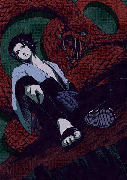 sasuke uchiha うちはサスケ uchiha sasuke is one of the main characters and the deuteragonist of the naruto series he was a genin level shino サスケ 漫画ナルト naruto アニメ