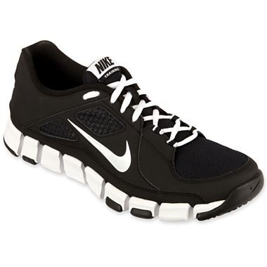 sneakers for cheap d4723 6df46 Nike® Flex Show Mens CrossTraining Shoes - jcpenney. I love jcpenny! Cheap  name brands for the fellas!