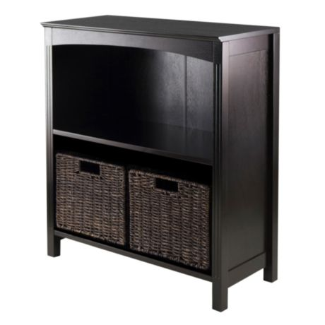 92378 terrace storage shelf walmart ca bookshelf organizing i rh pinterest com