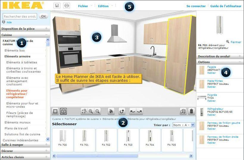 Outil De Planification Cuisine Ikea Replacement Glass Lamp Shades Glass Lamp Shade Glass Replacement