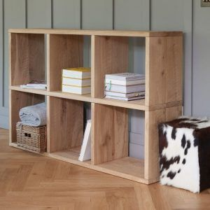 Cubby Hole Shelving Units Indigo Furniture Cube Furniture Shelving Unit