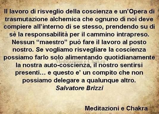 https://www.ilgiardinodeilibri.it/libri/__risveglio-salvatore-brizzi.php?pn=4319