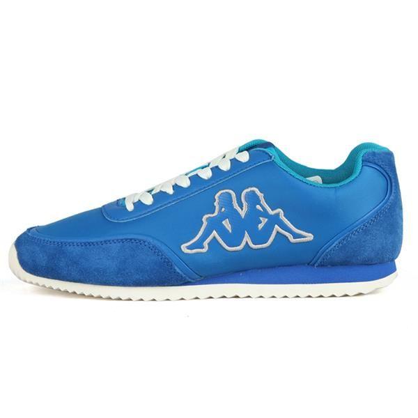 Обувь kappa новосибирск   Модные платья, туфли, юбки и брюки   Pinterest bbd064081ba