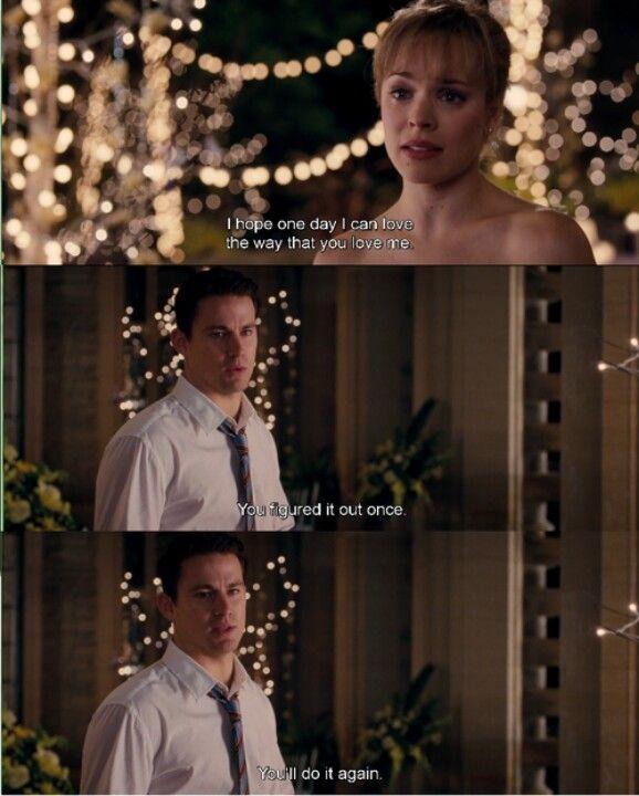 Romantic Movie Quotes: Films, Vows, Film Quotes