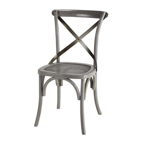 tradition chaise cuisine - maisons du monde | 160501 | pinterest