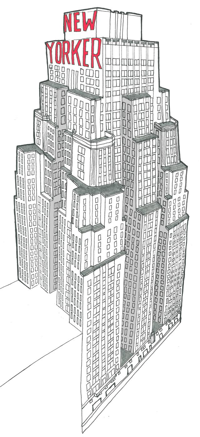 Downtown Doodler A Brief History Of The New Yorker Hotel In Midtown Wyndham S New Yorker Hotel In Midtown New Y New York Vacation I Love Nyc The New Yorker
