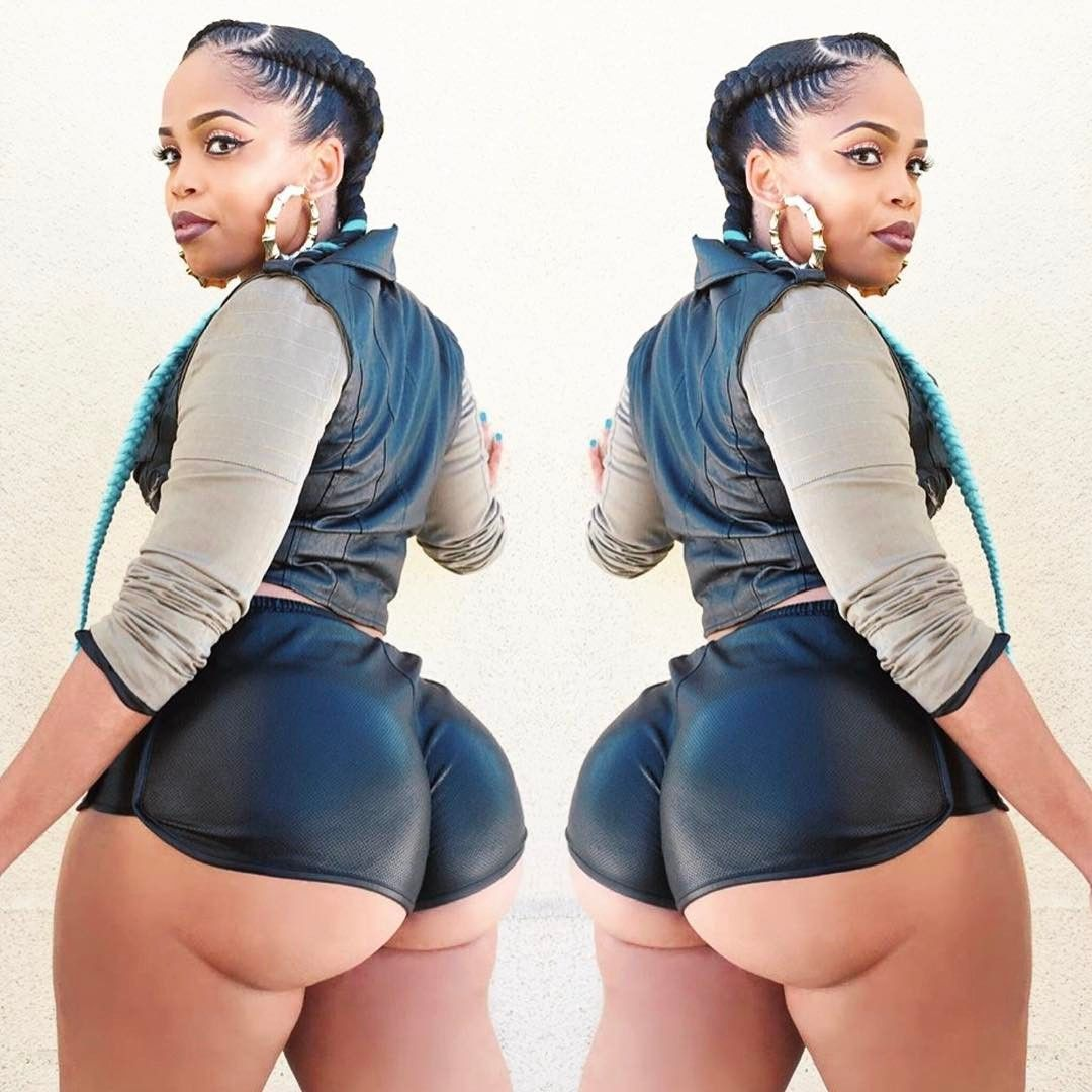 Turn On Me Adults Only Tags St Curvy Booty Friends