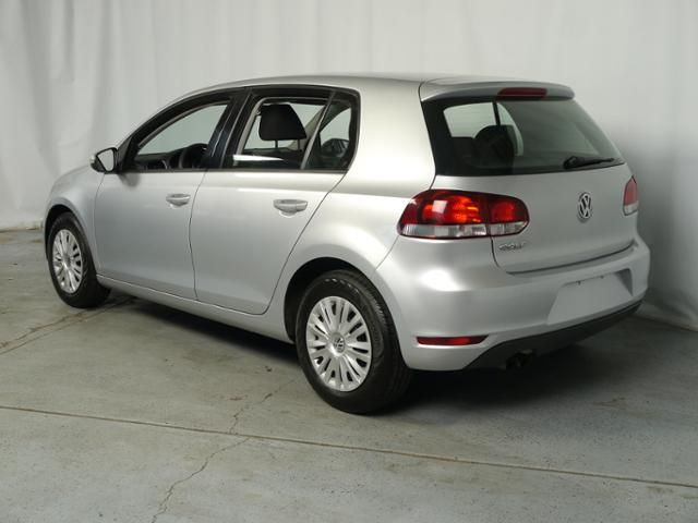 Vw Dealership Mn >> Used 2014 Volkswagen Golf For Sale In Brooklyn Center Mn At