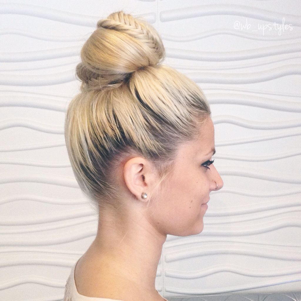 Cute hair ideas. Braided top knot #wb_upstyles #braidedtopknots Cute hair ideas. Braided top knot #wb_upstyles #braidedtopknots Cute hair ideas. Braided top knot #wb_upstyles #braidedtopknots Cute hair ideas. Braided top knot #wb_upstyles #topknotbunhowto Cute hair ideas. Braided top knot #wb_upstyles #braidedtopknots Cute hair ideas. Braided top knot #wb_upstyles #braidedtopknots Cute hair ideas. Braided top knot #wb_upstyles #braidedtopknots Cute hair ideas. Braided top knot #wb_upstyles #braidedtopknots