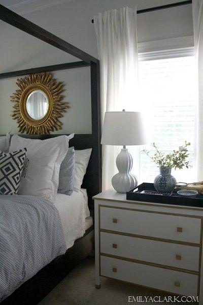 Best Ikea Koppang Dresser Bedroom Makeover Remodel Bedroom 640 x 480