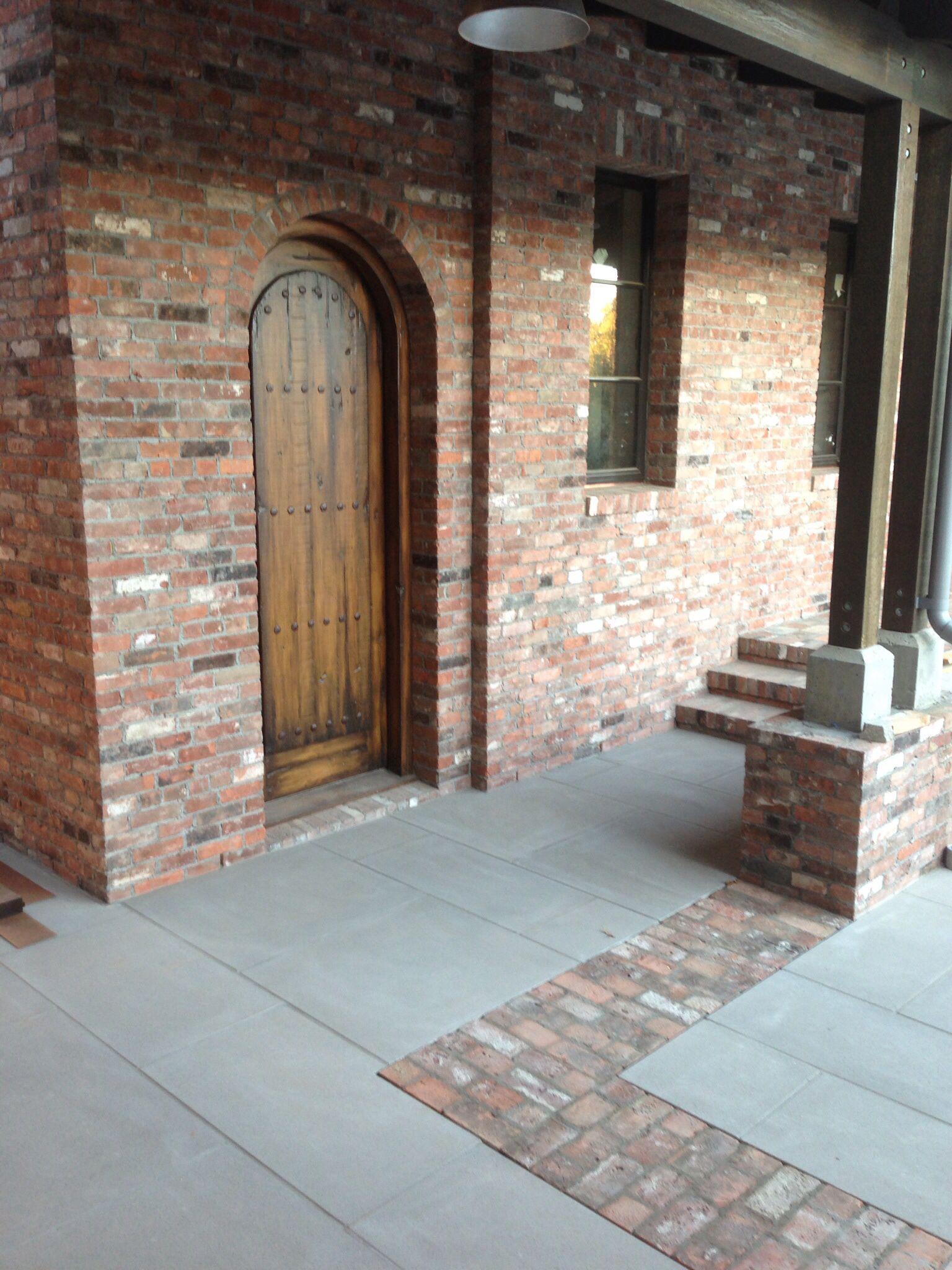 Wine cellar door styles design pinterest wine cellars and doors
