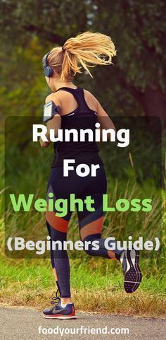 Quick weight loss tips without exercise #weightlossprograms <= | diet loss quick weight#weightlossjo...