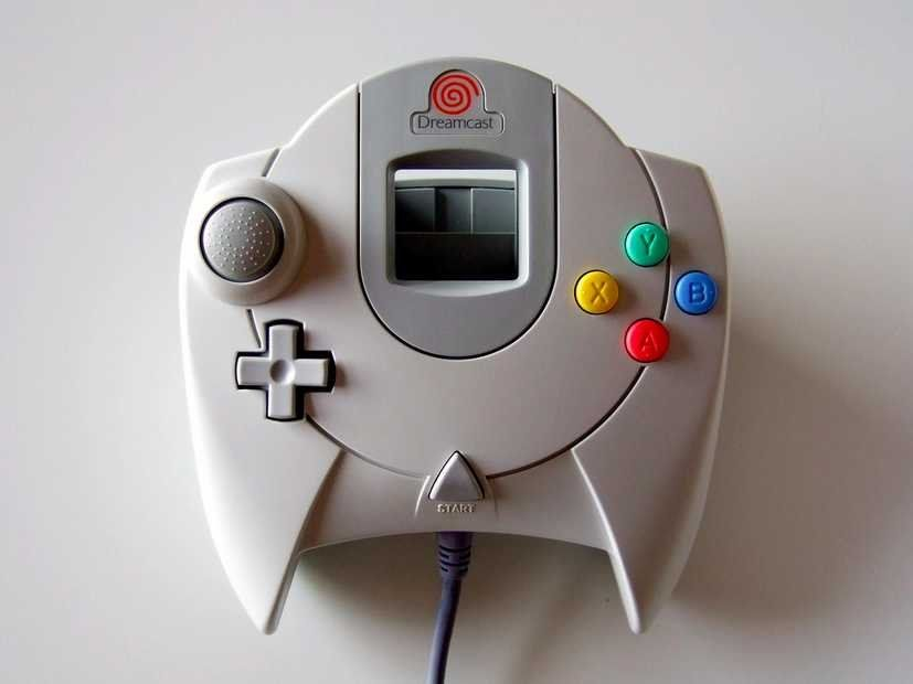 Who Doesn't Love Tech Nostalgia? Check Out The Best #Gadget Designs In Tech History