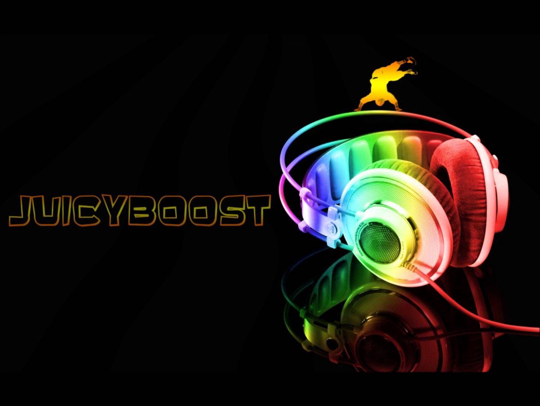 Monster Drake feat. Kanye West, Lil Wayne & Eminem (Bass
