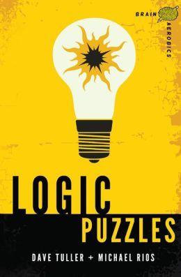 Logic Puzzles www.puzzlesplus.net