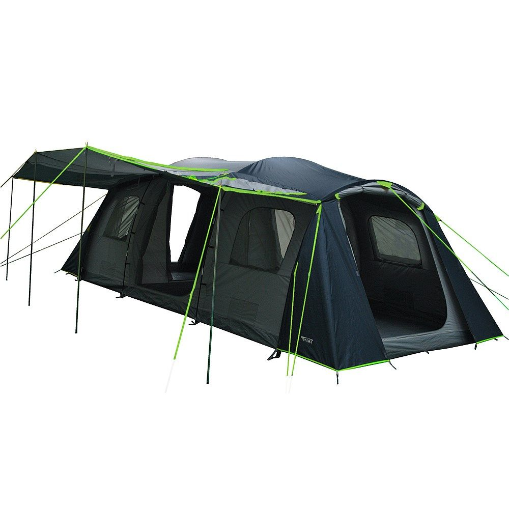 How to install a roof top tent lifestyle overland youtube.