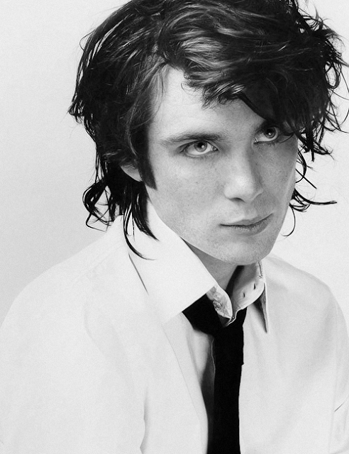 cillian murphy | Cillian murphy, Portrait, Beautiful men