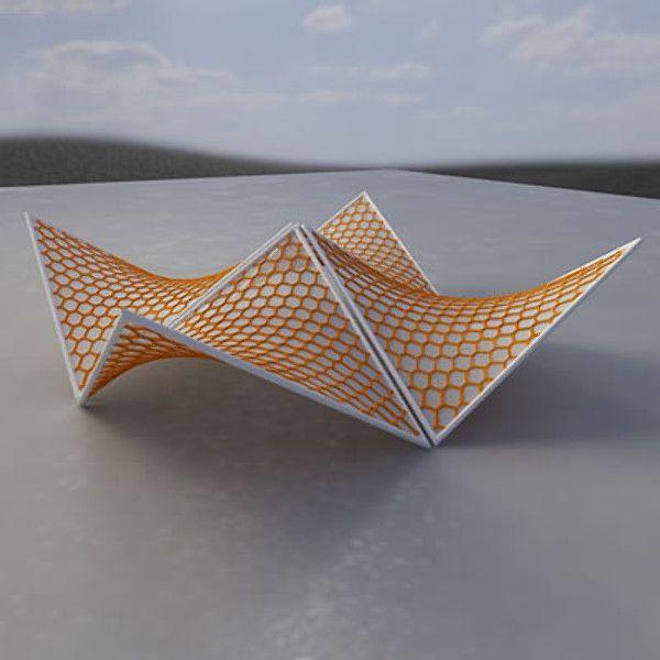 Account Suspended Architekt Design Konzept Architektur 3d Modelle