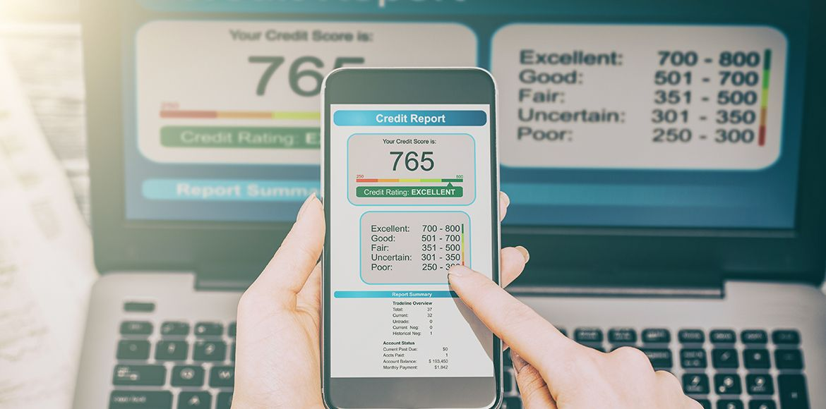 Free credit report review greenpaths nfcccertified