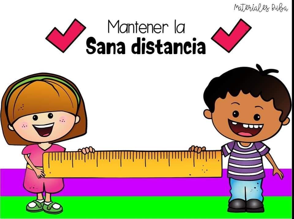 Pin De Maria Lourenço En Sala De Clases En 2020 Actividades Material Educativo Mensajes Para Niños