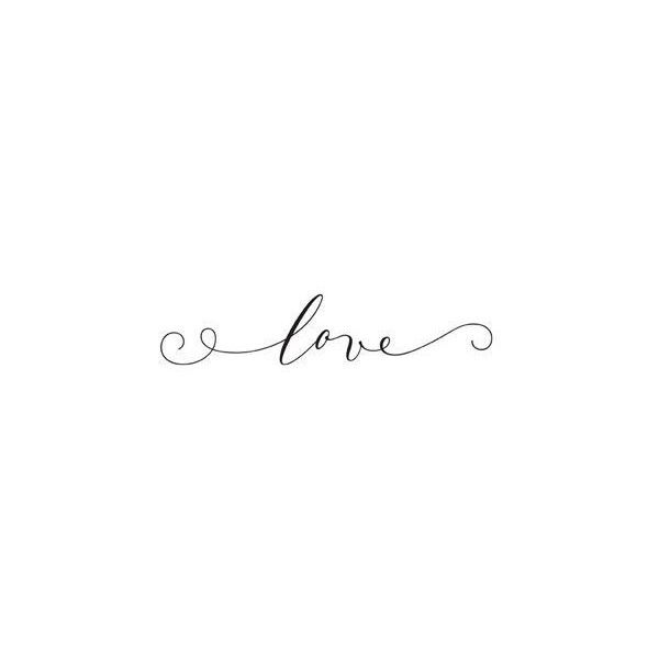 Timeless Beauty ❤ liked on Polyvore featuring quotes, text, love, phrase and saying