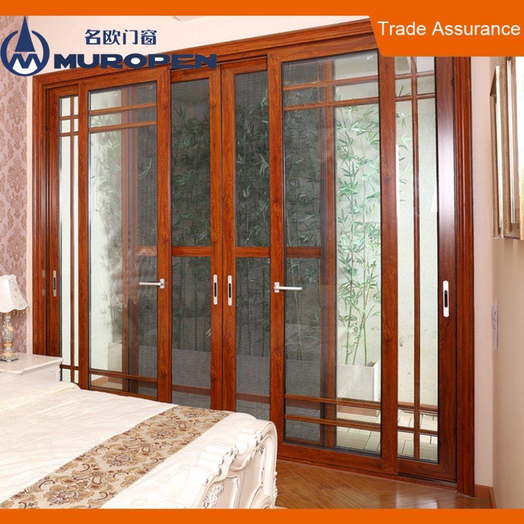 Gentil 84 Lumber Interior Doors
