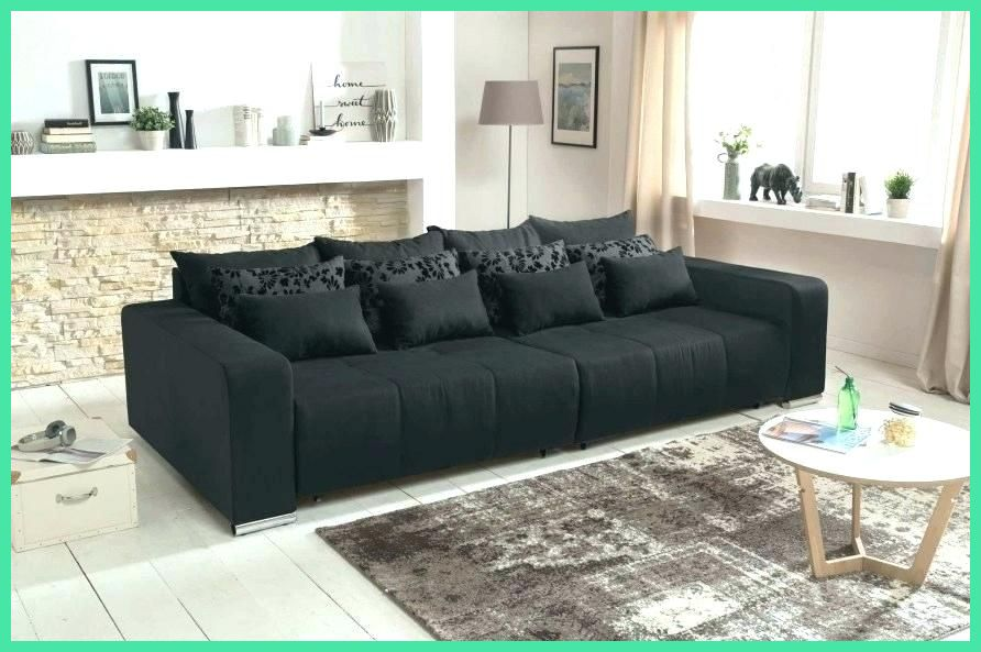 17 Detail Otto Sofa Xxl In 2020 Sofa Home Decor Couch