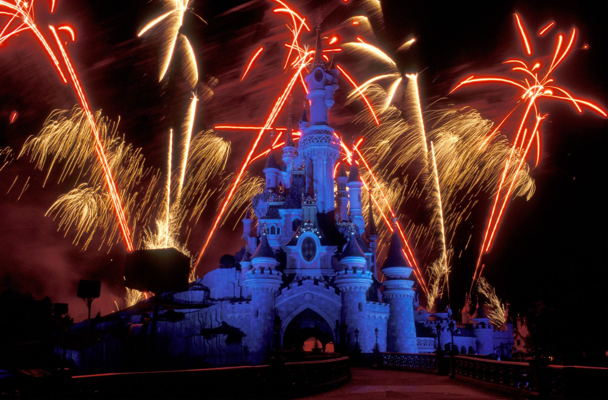 disney july 4th wallpaper-#36